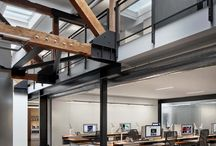 Office of my dreams / by Oliver Krah