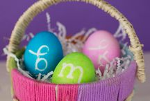 Happy Easter / Celebrate Easter / by Great Expressions Dental Centers
