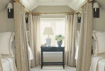 Guest Room / by Amy Smith