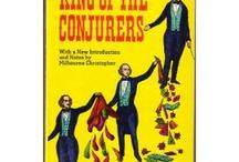 Great Books / by Paul Draper