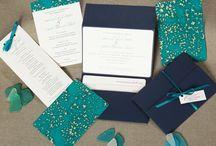 Wedding*Decor*Details / by lulu criss