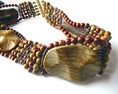 Jewelry By Others / by Carol Schmauder