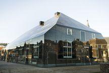 Fraai / by Harm van de Ven
