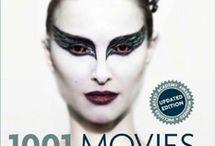 [screen] / movie//film / by Karli Brae