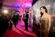 #KP3D Australia Premiere / by Katy Perry