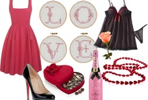 Polyvore Gallery / Just showing off my creative side. / by Tonya Sol
