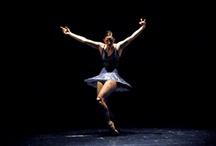 ArtWalk: Dance on the Edge / by ArtWalkSD