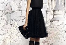 Fashion / by PlushLittleBaby ♥ Jina Park