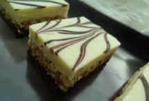 Favorite Recipes / by Amourdecuisine Chez Soulef