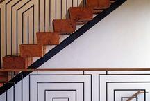 Stairs / by Calla McNamara