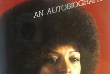 Books / by Norbert Schiegl