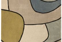 Funky and Fun / by Rugs USA
