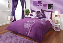 Duvets / by Intima USA