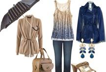 My Style / by Geri Ramig Loree