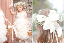 Wedding / by Abbey Lubos