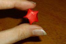 Origami / by Kelly DiGiesi