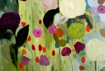 Painting / by Nancy Becerra