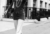 Vintage / by Bonita Vida Inc.