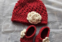 DIY & Crafts that I love / diy_crafts / by vera fales