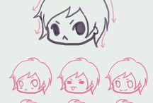 Drawing por Imagination Crafts