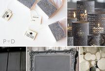 Craft Ideas / by Janie Hardy