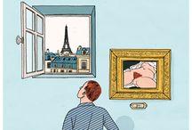 Humorous / by Daniel Swartz