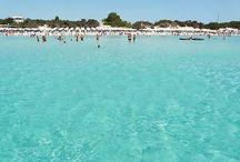 vacanze / by Raffaella Attianese