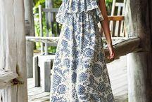 My Style / by Kelsie Clark