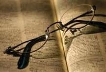Linguística aplicada à revisão de textos / by Keimelion - revisão de textos