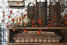 Home Decor that I love / home_decor / by Leslie Lepley
