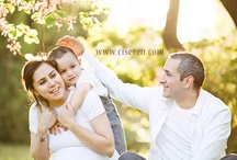 Maternity Photography / by Betsy Rose Photography