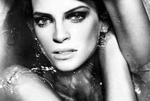 Fashionista / by Lisa C.