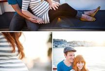 Maternity and newborn photography / by Jessica Strayer