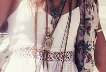 boho / by Tracy Marsh