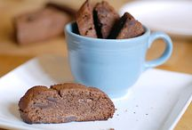 recipe box~ breakfast. / by carole maher