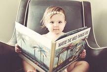 When I have Kiddos / by Beka Lang