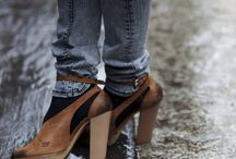 style / by Clare Shaw