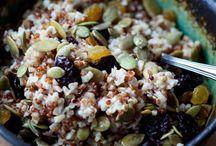 V E G A N / Vegan recipes, tips, and lifestyle tidbits ✌️ / by Sammi McDonald