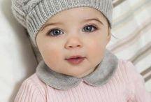 Cutest ever :-) / by Vivian Lorenzana