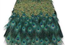 Peacockington / by Paula Roegge