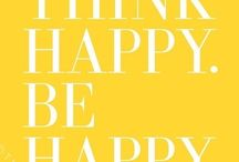 Happiness / by Carissa Anderson