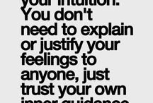Words To Live By / Quotes / by Tiffany Whiteside
