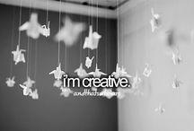 ♋ ME ♋ / by Victoria Pennington⚓