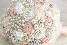 Wedding / by Betsy Johnson