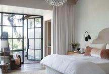 Home Interiors / by Claribel Nkwili