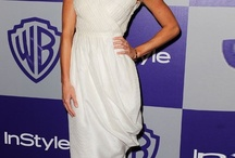 Style Muse: Kate Bosworth / InStyle's pick of Kate Bosworth's best sartorial moments. / by InStyle