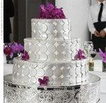 Platinum Weddings / by LPA Weddings