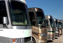 RVing / by Rick & JoAnne RV Travels