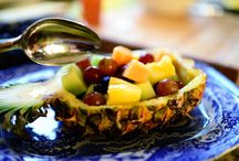 Fruit / by Donna Brown Delaplane