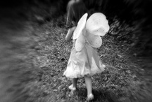 Outside Photography / My favorite outside photography / by Jennifer Loomis Photography